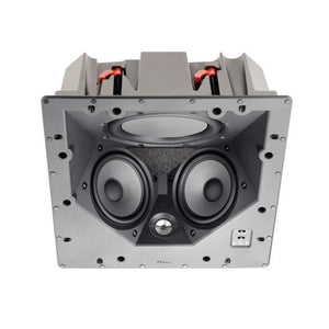 focal-100-iclcr5-in-ceiling-lcr-speaker_02