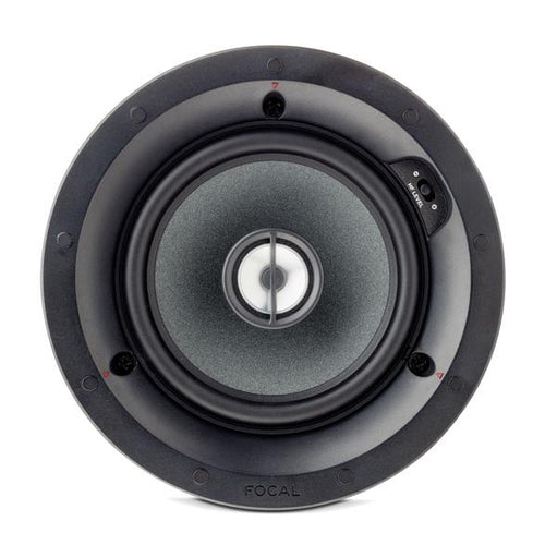 focal-100-icw5-in-ceiling-speaker_01