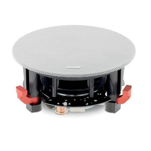 focal-100-icw5-in-ceiling-speaker_02