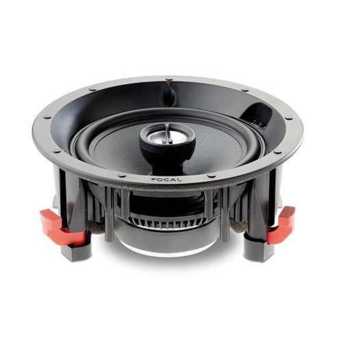 focal-100-icw6-in-ceiling-wall-speaker_01