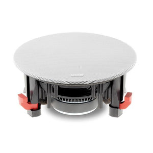 focal-100-icw6-in-ceiling-wall-speaker_02