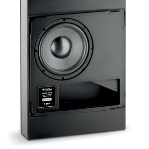 focal-100-iwsub8-in-wall-subwoofer_02
