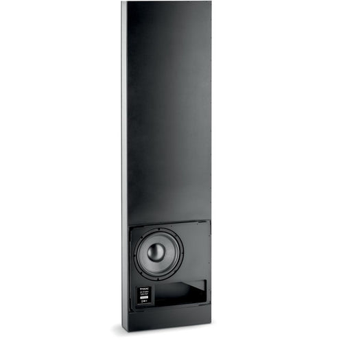 focal-100-iwsub8-in-wall-subwoofer_01