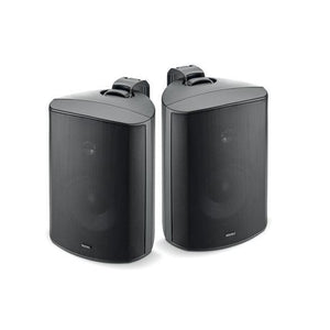 sonos-amp-2-x-focal-100-od6-on-wall-outdoor-speaker-black_03