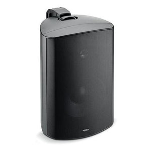 focal-100-od8-8-on-wall-outdoor-speaker-BLK_01