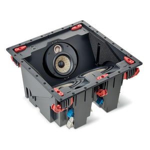 focal-300-iclcr5-in-ceiling-lcr-speaker_01