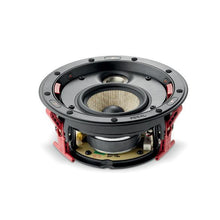 focal-300-icw4-in-ceiling_01