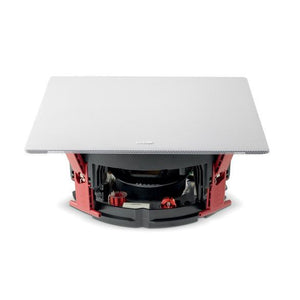 focal-300-icw8-8-in-ceiling_03
