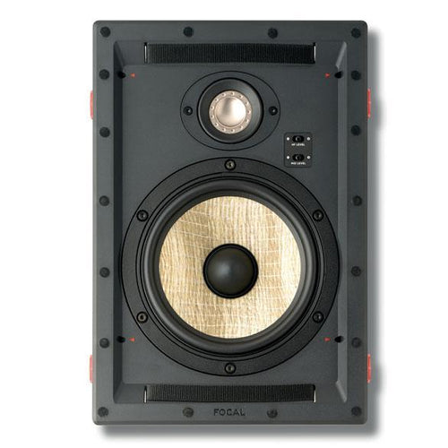 focal-300-iw6-in-wall-speaker_01