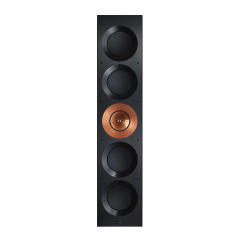 kef-ci5160ref-thx-in-ceiling-speaker-each_01