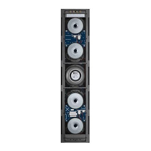 kef-ci5160ref-thx-in-ceiling-speaker-each_03
