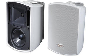 klipsch-aw-525-on-wall-outdoor-speakers-pair-white_01