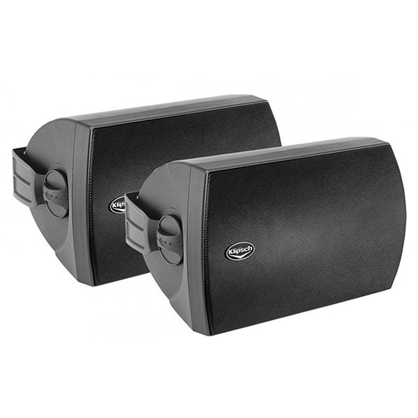 klipsch-aw-650-on-wall-outdoor-speakers-pair-black_01