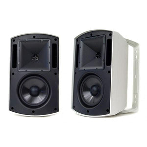 klipsch-aw-650-on-wall-outdoor-speakers-pair-white_01