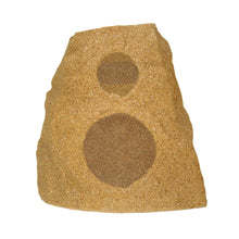 klipsch-awr-650-outdoor-rock-speaker-Sandstone_01