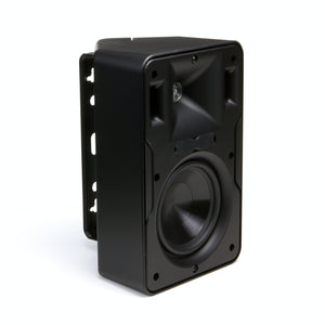klipsch-cp-6-on-wall-outdoor-speakers-black_02