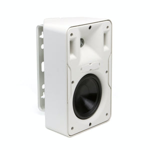 klipsch-cp-6-on-wall-outdoor-speakers-white_02
