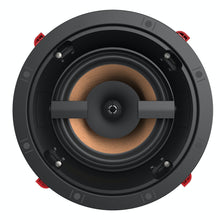 klipsch-pro-16rc-in-ceiling-speaker