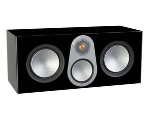 monitor-audio-silver-c350-centre-speaker-black-gloss_02