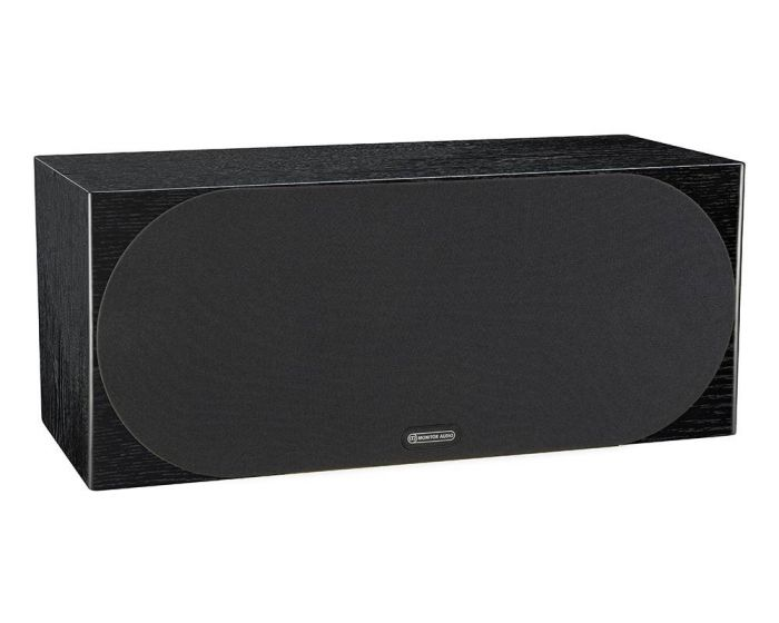 monitor-audio-silver-c350-centre-speaker-black-oak_01