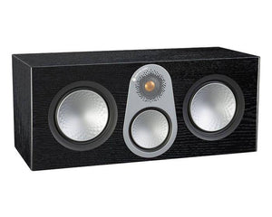 monitor-audio-silver-c350-centre-speaker-black-oak_02
