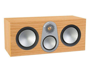 monitor-audio-silver-c350-centre-speaker-natural-oak_02
