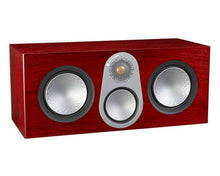 monitor-audio-silver-c350-centre-speaker-rosenut_02