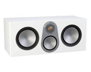 monitor-audio-silver-c350-centre-speaker-satin-white_02