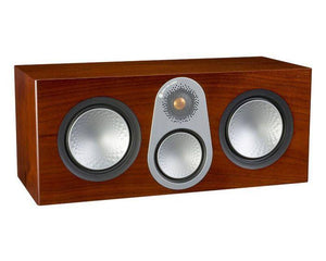 monitor-audio-silver-c350-centre-speaker-walnut_02