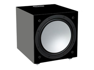 monitor-audio-silver-w12-subwoofer-each-black-gloss_02