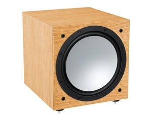monitor-audio-silver-w12-subwoofer-each-natural-oak_01