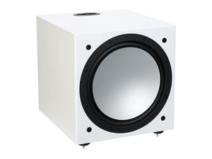 monitor-audio-silver-w12-subwoofer-each-satin-white_02