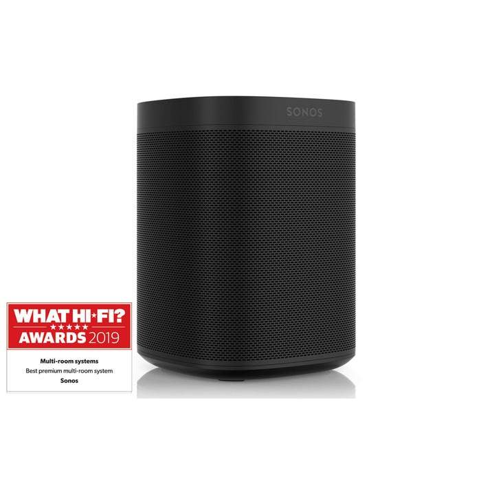 Sonos ONE SL (BLACK)