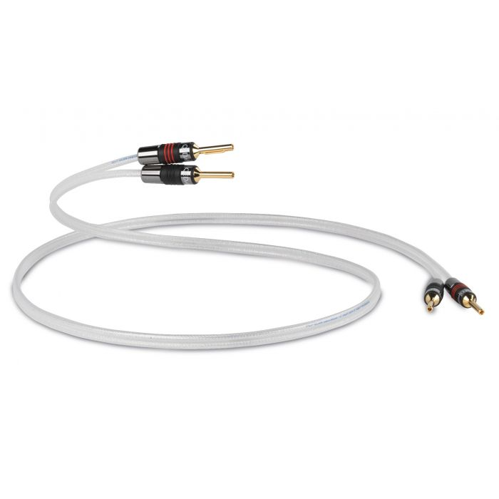 QED-Performance-Silver-Anniversary-XT-Speaker-Cable
