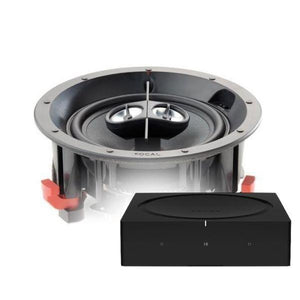 sonos-amp-1-x-focal-100-ic6st-in-ceiling-stereo-speaker_01
