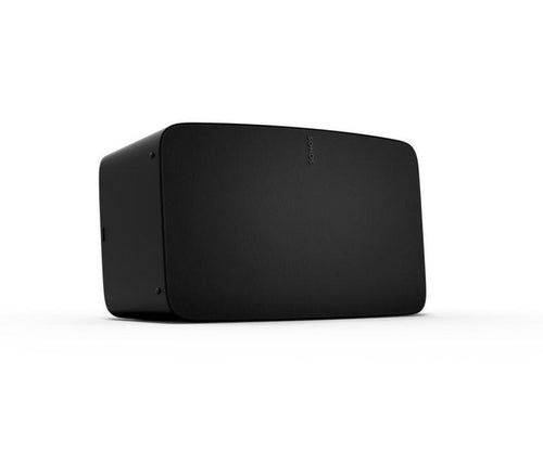 Sonos Five (Gen 3) Wireless Speaker