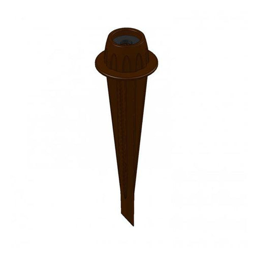 speakercraft-all-weather-landscape-series-stake_01