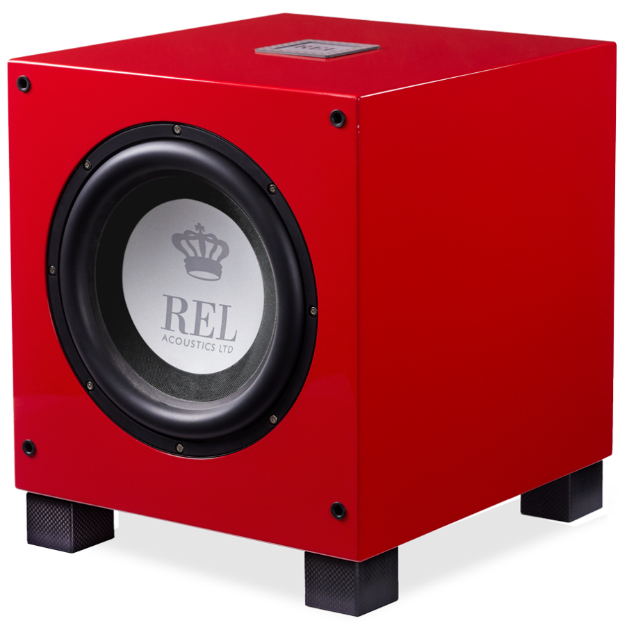 t-9i-red-ltd-edition-rel-subwoofer_01