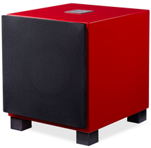t-9i-red-ltd-edition-rel-subwoofer_02