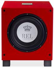 t-9i-red-ltd-edition-rel-subwoofer_03