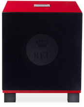t-9i-red-ltd-edition-rel-subwoofer_04