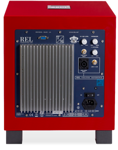 t-9i-red-ltd-edition-rel-subwoofer_05
