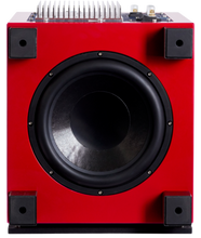 t-9i-red-ltd-edition-rel-subwoofer_06
