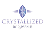Crystallized By Sparkle