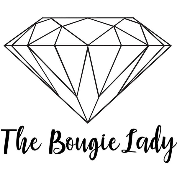 The Bougie Lady