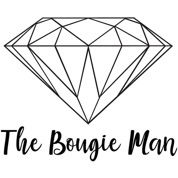 The Bougie Man