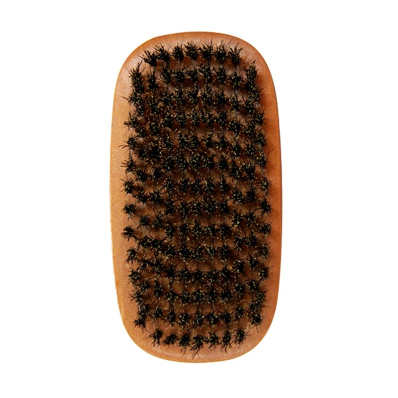 Double-sided Pet Dog Brush Beauty Comb