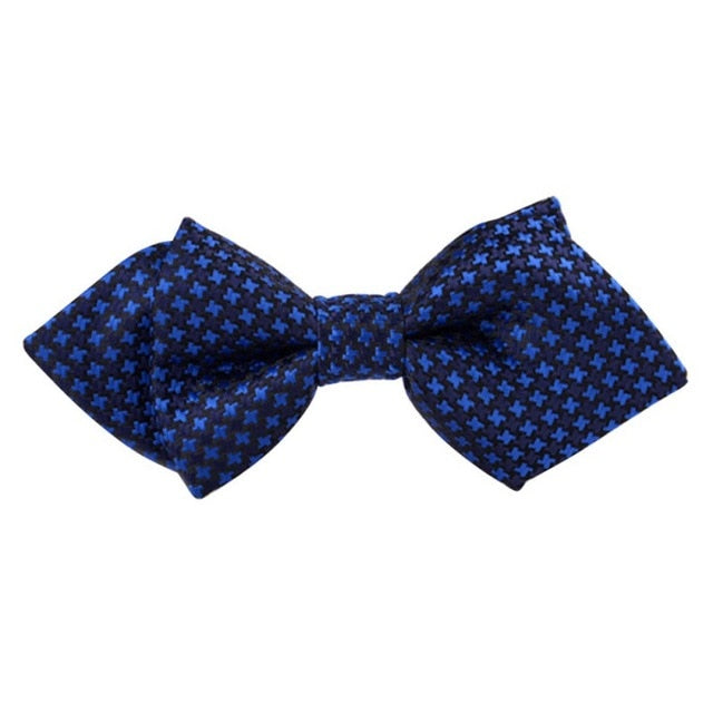 Puppy Collar Leads Grooming Neckties