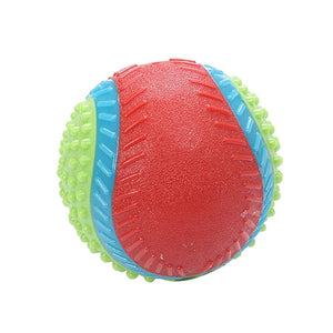 Pet Dog Ball Toys Training