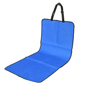 Water-proof Pet Carriers Seat Cover Dogs